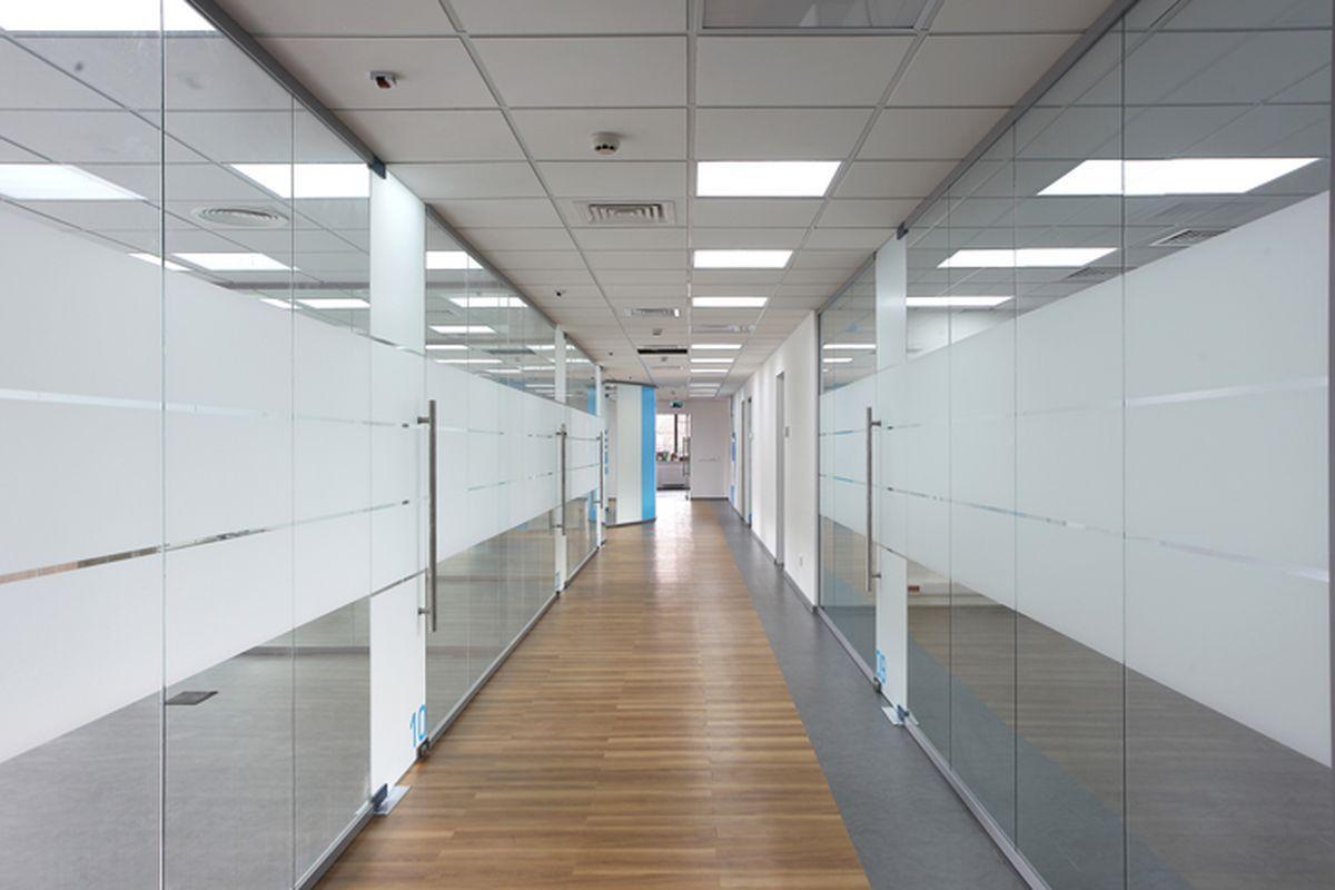 Прямая аренда офисов поиск Аренда офиса 40 кв Скаковая улица
